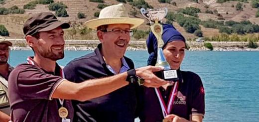 012-Esabder-2016-Yarışma