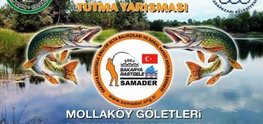 Samader 2016