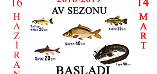 2018-19 SEZONU_edited-2