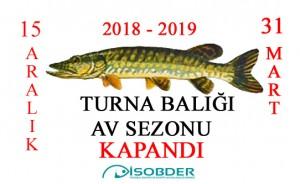 2018-19 Turna av sezon kapanışı_edited-1