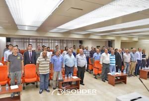 002-ASOF-2017-2-Olğan-Genel