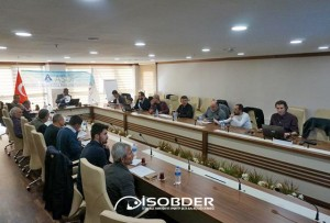 003-Asof-2017-2-İstişare-To