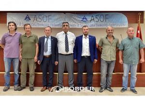 006-ASOF-2017-2-Olğan-Genel