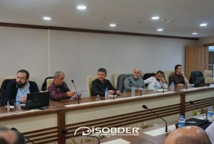 006-Asof-2017-2-İstişare-To