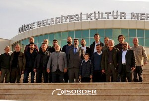 007-Asof-2017-2-İstişare-To
