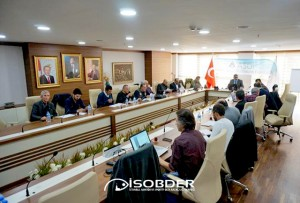 008-Asof-2017-2-İstişare-To