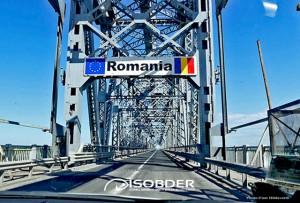 016 Saroleşti Romanya