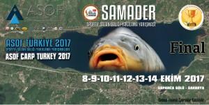 ASOF SAPANCA 2017 FİNAL kopya