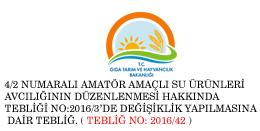 tEBİĞİ_edited-1